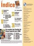 CARNAVAL 2008 - Liesa - Page 4