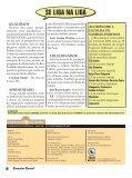 CARNAVAL 2008 - Liesa - Page 6