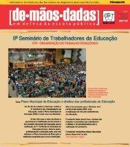 Nº163•Outubro•2010 - Dohms Web