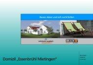 Download Expose (PDF/2,8 MB) - Volksbank Laupheim eG