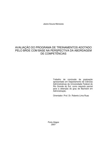 000598778.pdf (650.1Kb) - Repositório Institucional da UFRGS