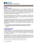 Ausgabe September / Oktober 2012 - Volksbank Metzingen - Bad ... - Page 2