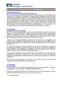 Ausgabe März 2013 - Volksbank Metzingen - Bad Urach eG - Page 3