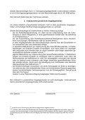 Formular Vorsorgevollmacht - Volksbank Ochtrup eG - Page 2