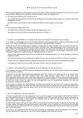 (1) Die Bank steht ihrem Kunden - Volksbank Ochtrup eG - Page 2