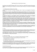 (1) Die Bank steht ihrem Kunden - Volksbank Ochtrup eG - Page 3