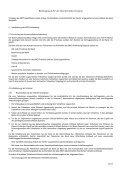 (1) Die Bank steht ihrem Kunden - Volksbank Ochtrup eG - Page 6