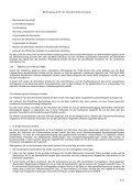 (1) Die Bank steht ihrem Kunden - Volksbank Ochtrup eG - Page 7