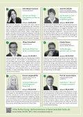 Denkanstöße 2013 - Volksbank Rottweil - Seite 3