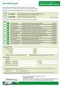Denkanstöße 2013 - Volksbank Rottweil - Seite 4