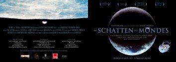 POLYBAND UND FILM4 PRESENT A DOX Productions Film ...