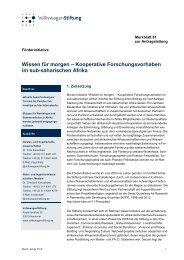 Merkblatt 89