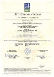 pdf word - Volz Gruppe GmbH
