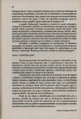 CONTRIBUIÇÕES DA PSICANÁLISE - PePSIC - Page 2