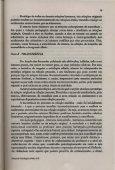 CONTRIBUIÇÕES DA PSICANÁLISE - PePSIC - Page 3