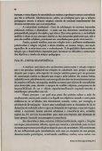 CONTRIBUIÇÕES DA PSICANÁLISE - PePSIC - Page 4