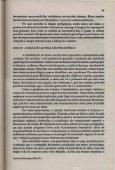 CONTRIBUIÇÕES DA PSICANÁLISE - PePSIC - Page 5