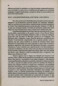 CONTRIBUIÇÕES DA PSICANÁLISE - PePSIC - Page 6