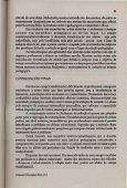 CONTRIBUIÇÕES DA PSICANÁLISE - PePSIC - Page 7