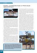 Julho - Cenibra - Page 4
