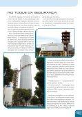 Julho - Cenibra - Page 5