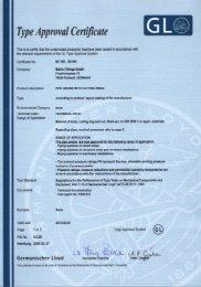 GL 60 159-09 HH