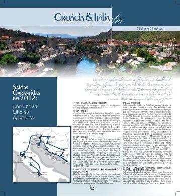 catalogo 2012 - mediterraneo