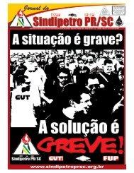 Jornal do Sindipetro PRSC 1234.pmd