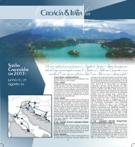 catalogo 2013 - mediterraneo