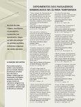o melhor do cinema - Queensberry Viagens - Page 4