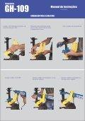 Download do arquivo - Gaho Ferramentas Especiais - Page 4