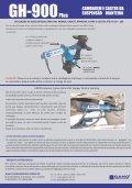 Download do arquivo - Gaho Ferramentas Especiais - Page 5