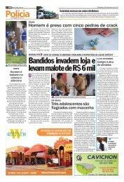 Jornal Hoje - 12 - Policia - cor.pmd