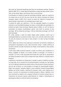 A territorialização da indústria inovadora no Brasil Regina Helena ... - Page 3