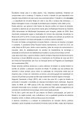 A territorialização da indústria inovadora no Brasil Regina Helena ... - Page 4