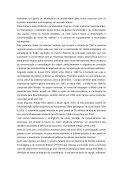 A territorialização da indústria inovadora no Brasil Regina Helena ... - Page 5