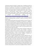 A territorialização da indústria inovadora no Brasil Regina Helena ... - Page 6