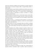A territorialização da indústria inovadora no Brasil Regina Helena ... - Page 7