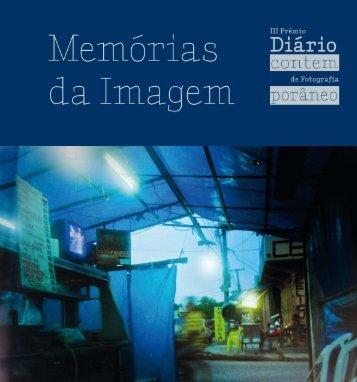 Untitled - Diário Contemporâneo