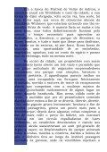 Este Mundo Tenebroso Frank E. Peretti - Clamor da Universal - Page 3