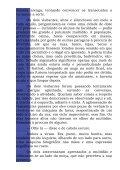Este Mundo Tenebroso Frank E. Peretti - Clamor da Universal - Page 4