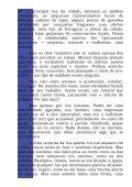 Este Mundo Tenebroso Frank E. Peretti - Clamor da Universal - Page 6
