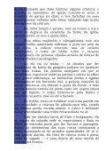 Este Mundo Tenebroso Frank E. Peretti - Clamor da Universal - Page 7