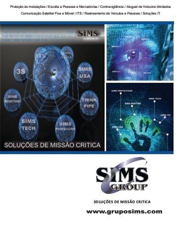 FICHA PRESENTACION GRUPO portugues.cdr - Grupo Sims