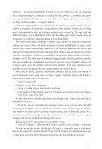 Identidade Roubada - Editora Arqueiro - Page 6