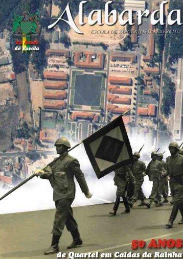 Versão PDF - Exército Português