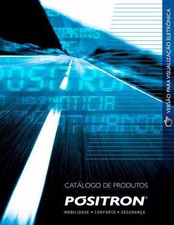 versão para visu alização eletrônic a - PST - PST Electronics