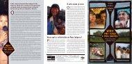 Semana dos Povos Indígenas 2011 - Cimi