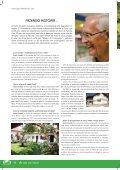 Revista Eu Visto esta Camisa - Família de Caná - Page 2