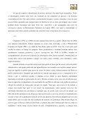 Download do Trabalho - Seminário Internacional Fazendo Gênero - Page 2